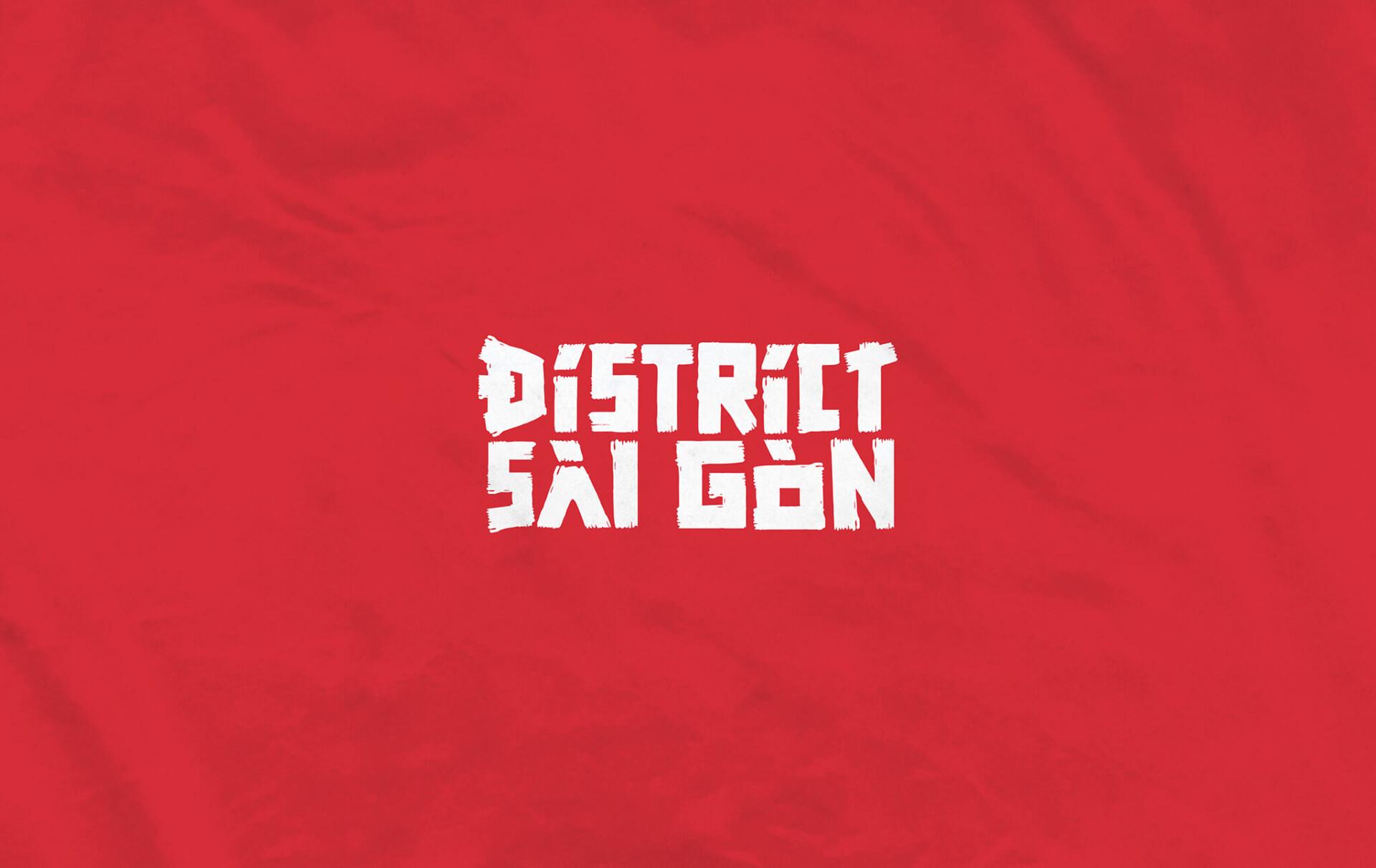 Brian Storm - Illustration & Design Logo Design